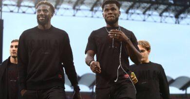 GdS: Milan considera a volta do meio-campista do Chelsea – Kessie sorria, mas Tonali se preocupa