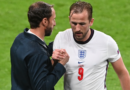 A Inglaterra seria 'perdida em massa' se enfrentar a França nas oitavas de final, mas tiver 50-50 de chance contra a Alemanha ou Portugal, diz Neville