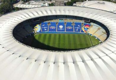 Rio de Janeiro inicia negociações para sediar a Copa do Mundo de Clubes de 2021