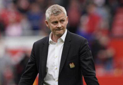 """""""Ele é um vencedor!""""  Esses fãs do Man United decidem por unanimidade sobre o sucessor de Solskjaer"""