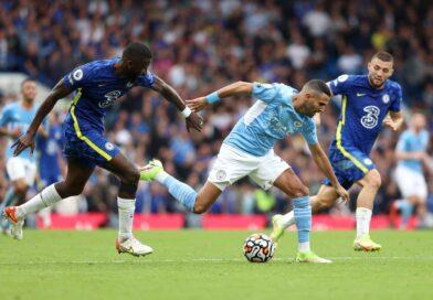 Chelsea paga por erro de Lampard enquanto estrela informa o Blues da importante decisão de transferência