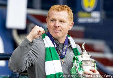 O Rangers recusou o ex-técnico do Celtic Neil Lennon a acessar Ibrox, aumentando ainda mais as tensões da Old Firm
