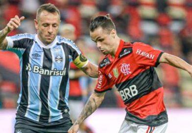 Flamengo não vai recorrer da decisão do STJD e aguarda reunião do conselho técnico dos clubes
